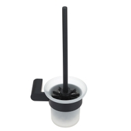 Stainless-Steel-Black-Toilet-Cleaner-Holder