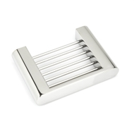 Stainless-Steel-Soap-Holder-Basket-Bathroom