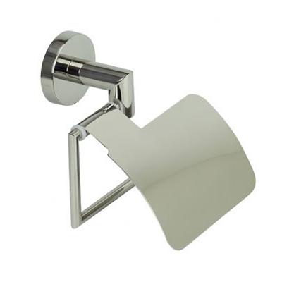 toilet paper holder, bathroom accessories, toilet, bathroom renovations