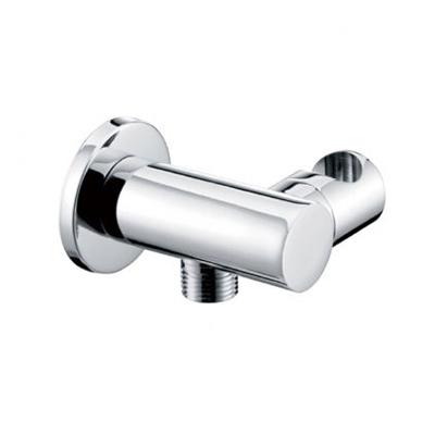buy bathroom accessories online australia, bathroom ideas, shower shelves and soap baskets