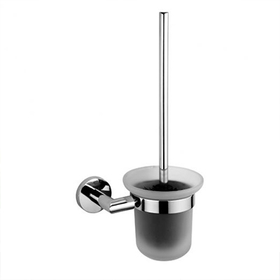 toilet brush, toilet bowl brush, toilet brush set, toilet accessories